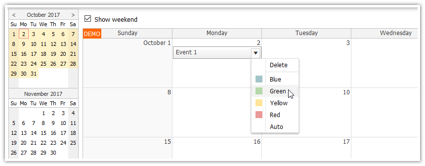 html5-javascript-monthly-event-calendar-spring-boot-java-context-menu.png
