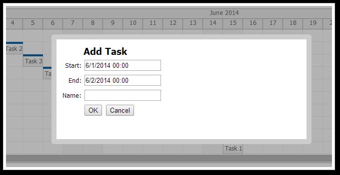 gantt-asp.net-control-add-task.png