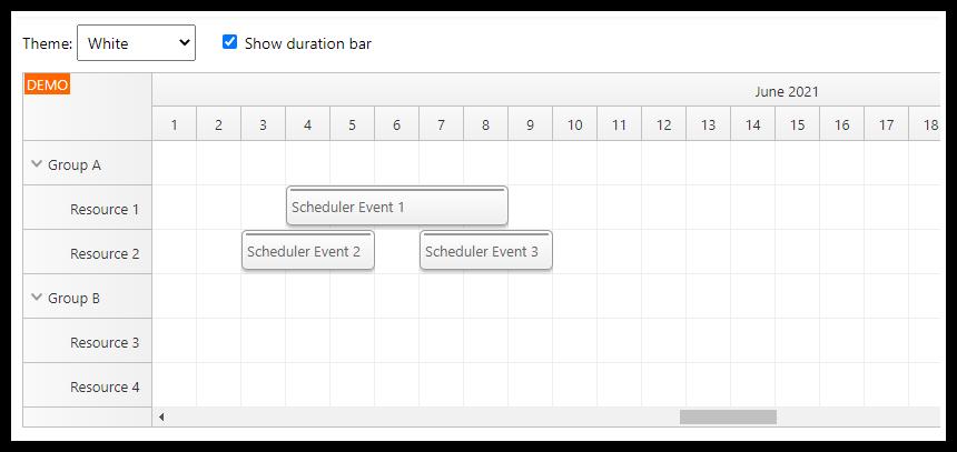 angular-scheduler-white-css-theme.png