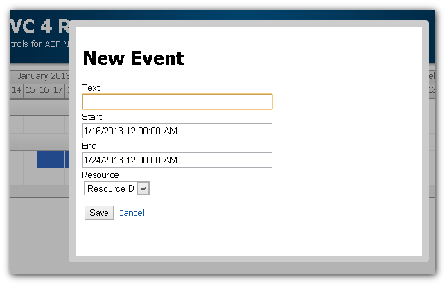 scheduler-mvc-new-event-modal-popup.png
