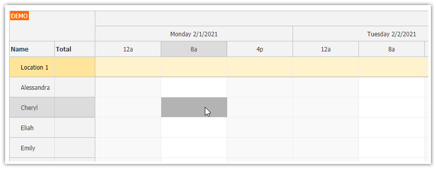 react-shift-scheduling-application-php-mysql-create-assignment.png