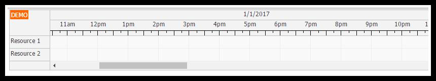 javascript-scheduler-time-header-customization.png