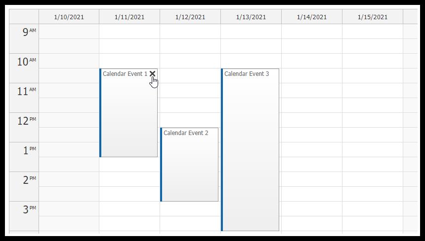 html5-javascript-event-calendar-open-source-deleting.png