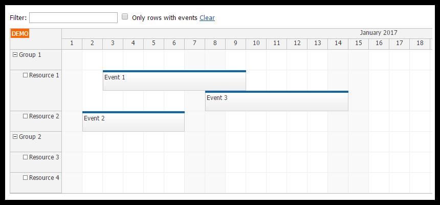 angular-2-scheduler-row-filtering-full.png