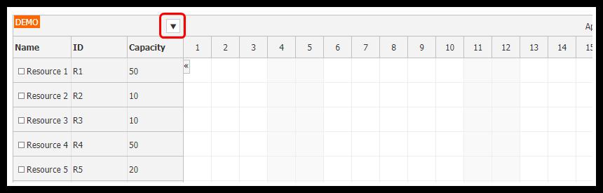 javascript-scheduler-show-hide-columns-header-icon.png