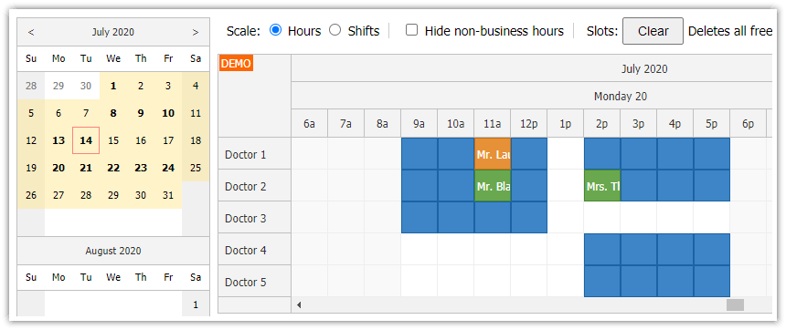 html5-doctor-appointment-scheduling-javascript-php-shift-manager-user-interface.png