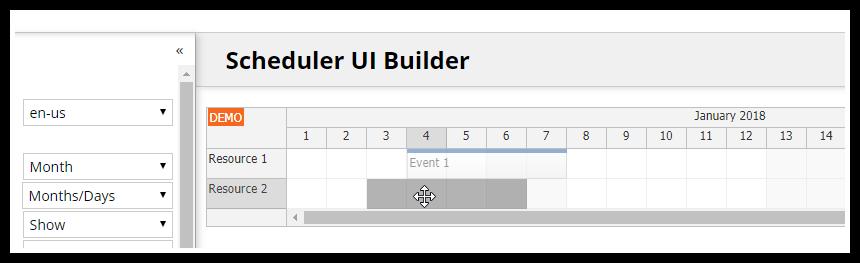 html5-javascript-scheduler-configurator-interactive.png