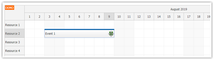 javascript-scheduler-drag-items-out-of-events-start-dragging.png