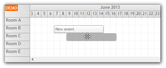 event-scheduler-asp.net-mvc-drag-drop-moving.png