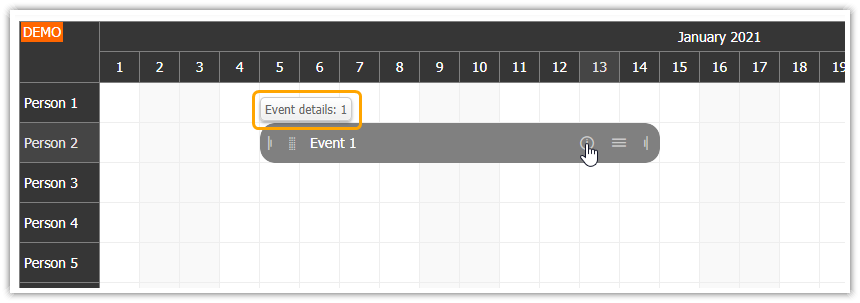 html5-scheduler-for-touch-devices-ipad-iphone-android-event-details.png