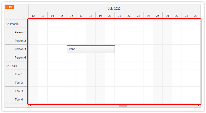 html5-scheduler-viewport.png