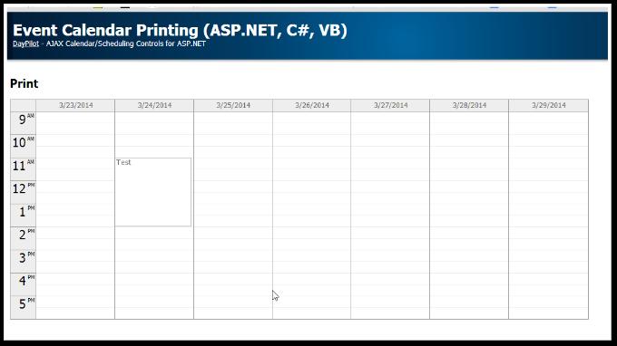 event-calendar-print-page-asp.net.png