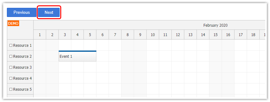 vue-js-scheduler-changing-visible-date-next.png