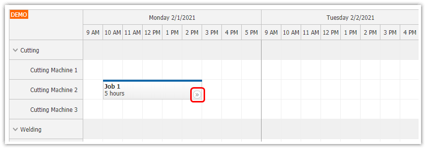 asp.net-core-production-workflow-scheduling-next-task-icon.png