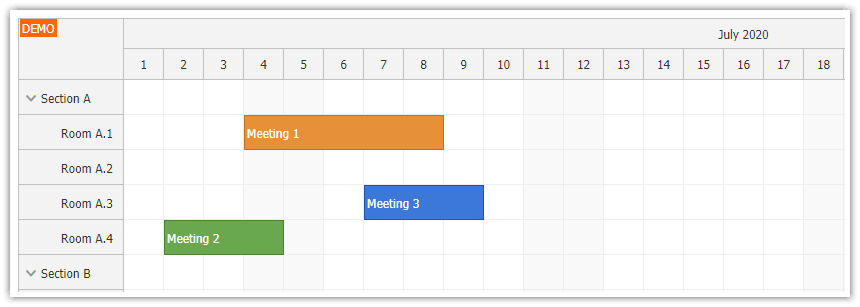 angular-10-scheduler-project.png