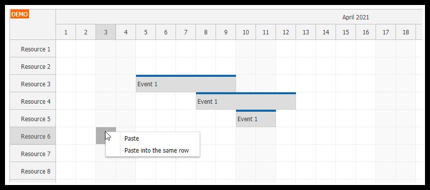 javascript-scheduler-copy-multiple-events-context-menu-copy-paste.png