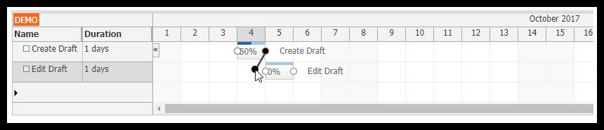 html5-javascript-gantt-chart-spring-boot-java-task-link-creating.png