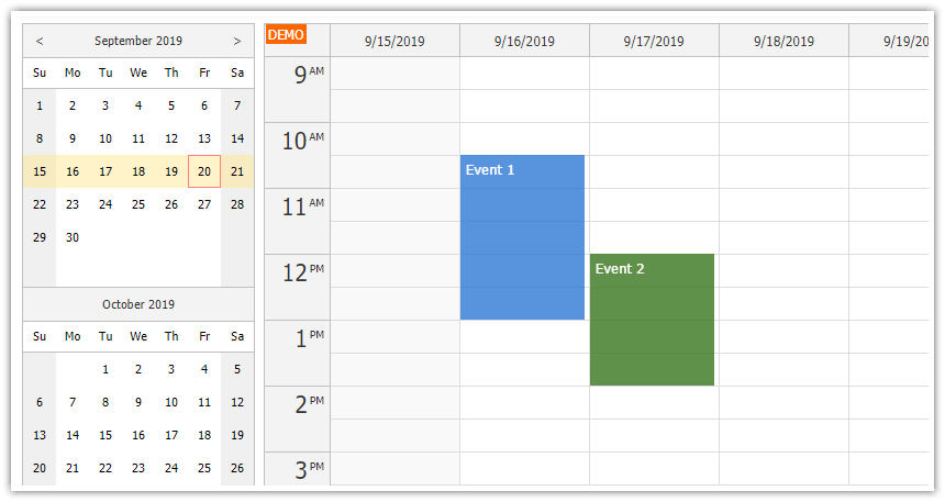 react-weekly-calendar-component-tutorial-loading-events.png