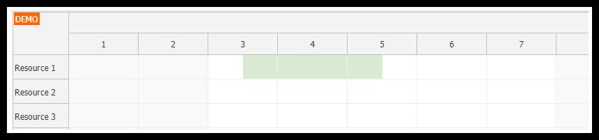 javascript-scheduler-highlighting-custom-range.png
