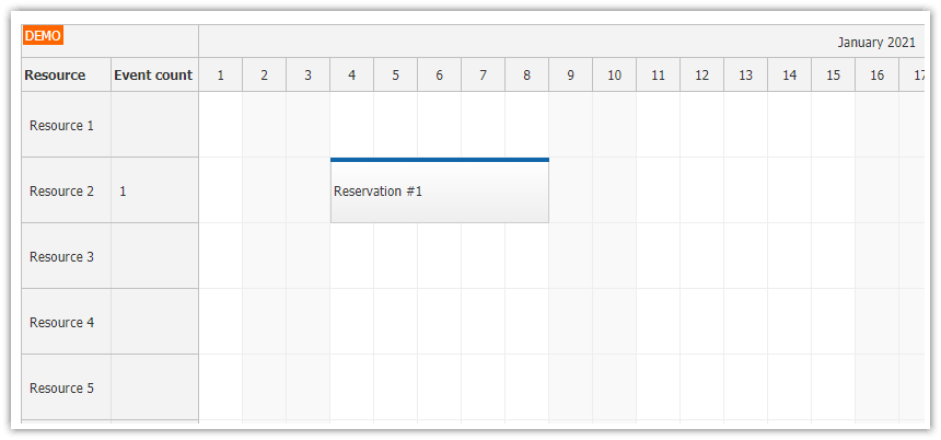 html5-javascript-scheduler-paged-pdf-export-configuration.png