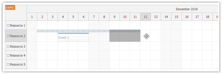 javascript-scheduler-limit-target-drag-and-drop-date-range.png