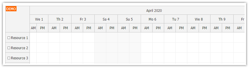 javascript-scheduler-month-view.png