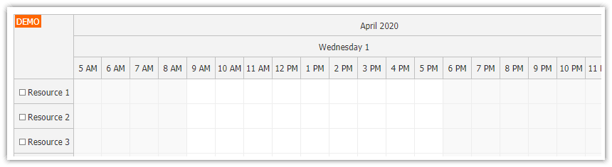 javascript-scheduler-week-view.png