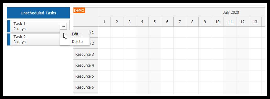 javascript-scheduler-add-context-menu-active-area.png