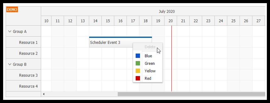 angular-scheduler-dynamic-context-menu-disabled.png