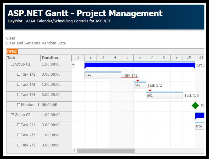 asp.net-gantt-project-management.png