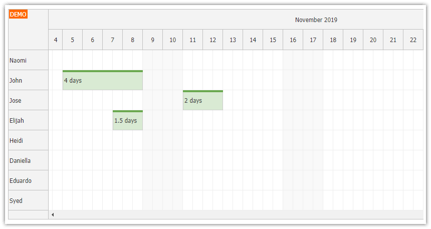 angular-annual-leave-scheduling-application-asp.net-core-data.png