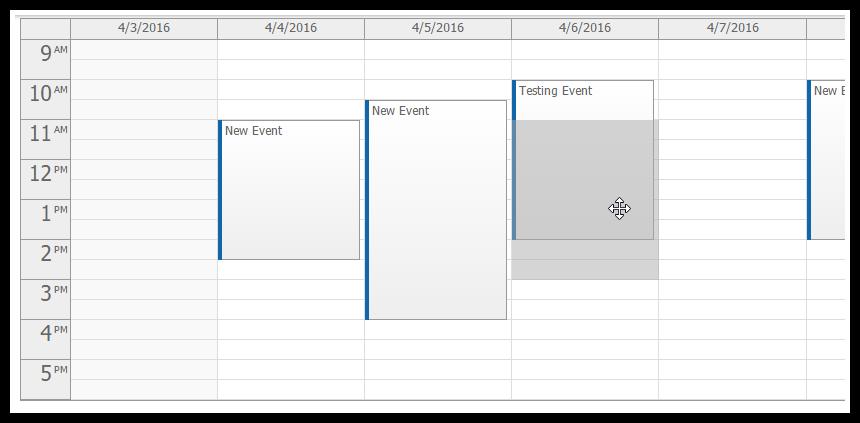 asp.net-calendar-exchange-office-365-move.png