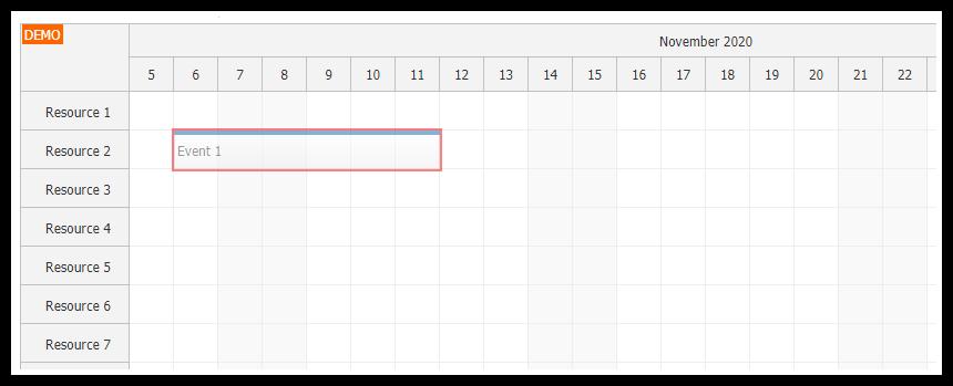 javascript-scheduler-keyboard-navigation-focus-event.png