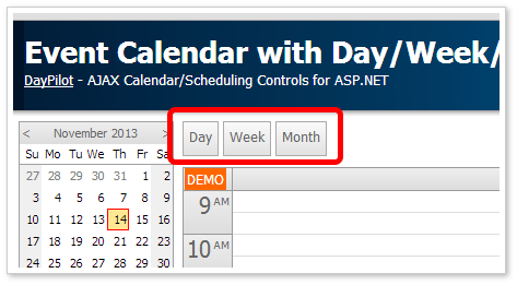 event-calendar-asp.net-toolbar.png
