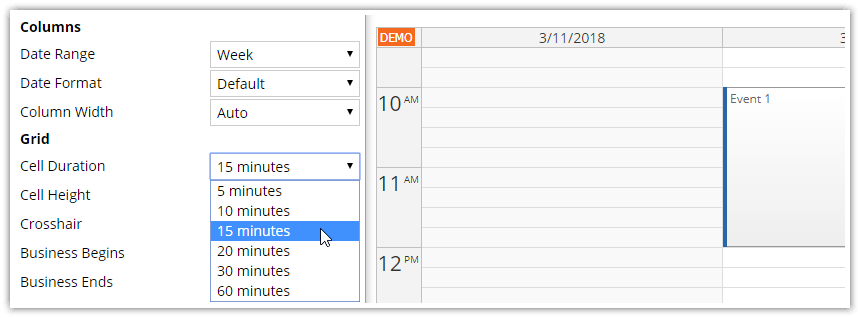 javascript-weekly-calendar-cell-duration-configurator.png