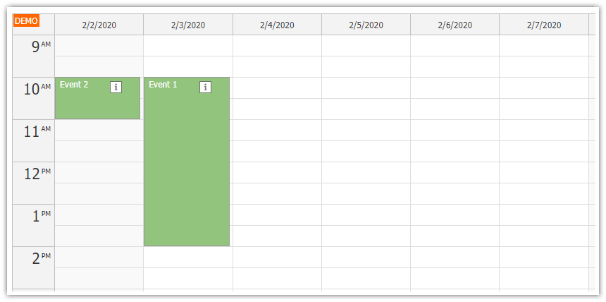 react-calendar-event-icon-jsx-component.png