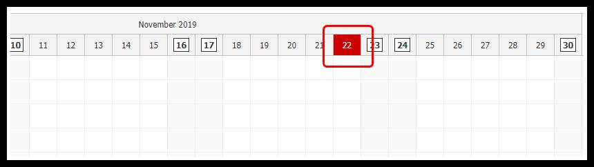 react-scheduler-rendering-jsx-in-time-header-today.png