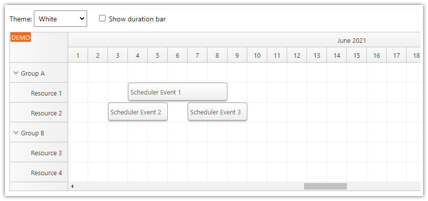 angular-scheduler-white-css-theme-without-duration-bar.png
