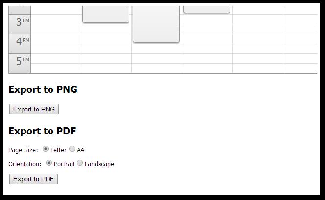 event-calendar-pdf-export-button.png