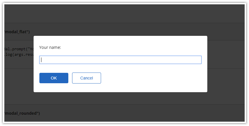 javascript-prompt-replacement-modal-dialog-rounded-css-theme.png