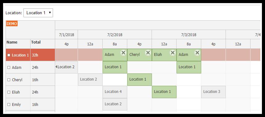 php-shift-planning-tutorial-javascript-html5-mysql.png