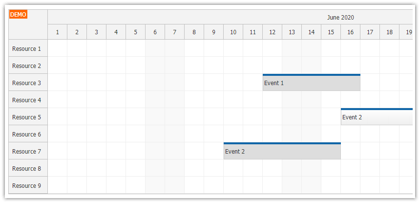 javascript-scheduler-time-range-rows-rectangle-event-selection-complete.png