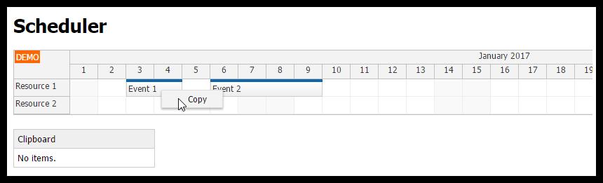 angular2-scheduler-copy.png