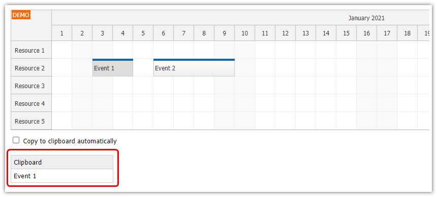 angular-scheduler-event-copy-and-paste-clipboard.png