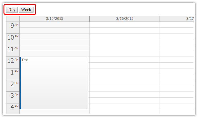 angularjs-event-calendar-day-week-switch.png
