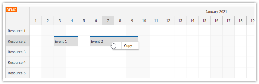 angular-scheduler-event-copy-multiple-events-context-menu.png