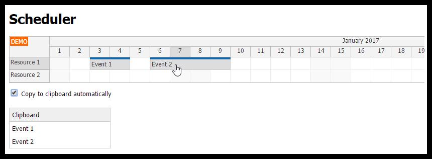 angular2-scheduler-auto-copy.png