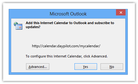 icalendar-outlook.png