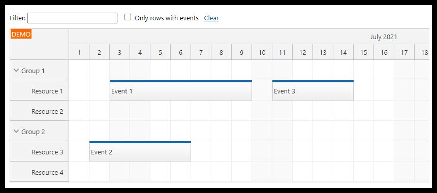 angular-scheduler-row-filtering-full.png