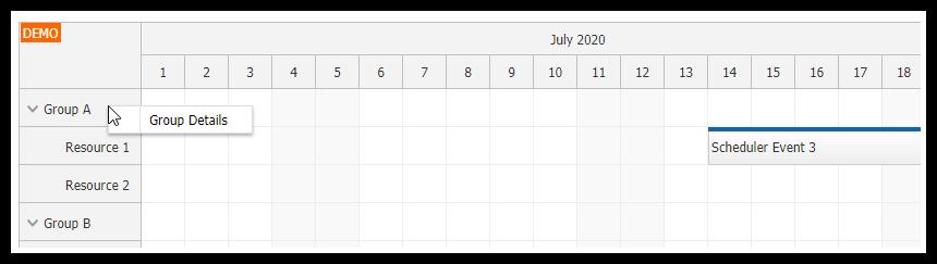 angular-scheduler-dynamic-context-menu-group.png